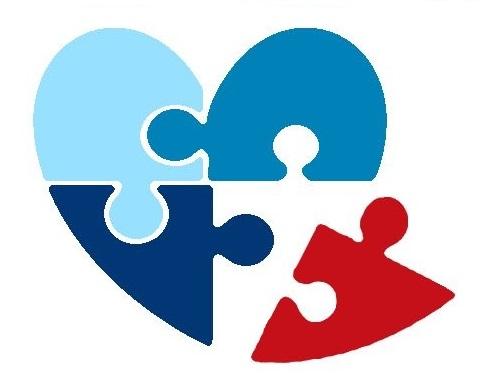 logo-zuruck-ins-leben_ohne_schrift