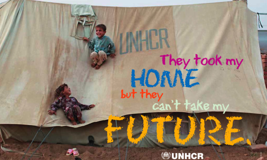 world-refugee-day-2010