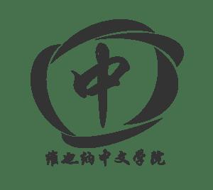 Logo Chinesische Akademie
