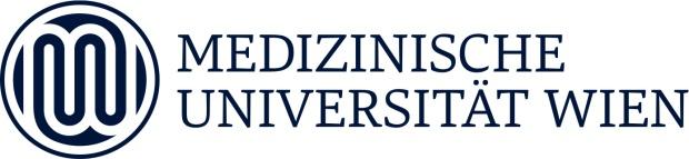 Meduni_Logo_groß