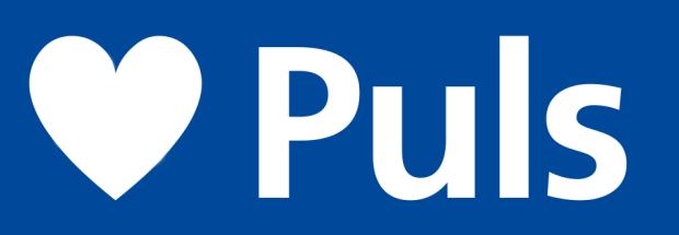 pulslogo